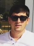 Artur, 27  , Nevinnomyssk