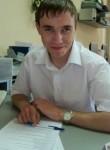 Sergey, 24  , Vacha
