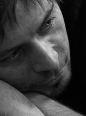 Dmitriy, 39, Russia, Vidnoye
