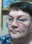 Ольга, 59  , Lutsk