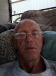 Sergey, 56  , Nevinnomyssk