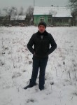 Aleksey, 35  , Smolensk