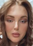 Olesya, 26  , Novorossiysk