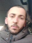 Arman Murazyan , 79  , Gyumri