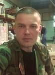 Sel, 40  , Smolensk
