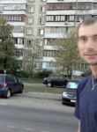 Evgeniy, 33, Kiev