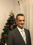dany, 57  , Beirut