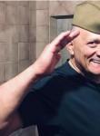 Slava, 52, Moscow