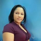 Emly, 30  , Singida
