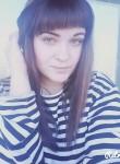 Kristina Gaak , 20  , Artem