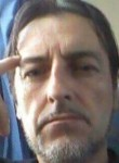 Virgil, 39  , Bistrita