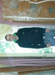 Eduard Voevodi, 31  , Sokyryany