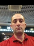 Vugar, 41, Moscow