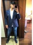 llnnddnn, 21  , Jamnagar