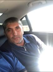Artur, 43, Kazakhstan, Almaty