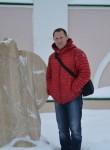 Aleksey, 50, Tolyatti