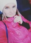 Anastasiya, 27  , Kamen-na-Obi