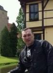 Mikhail, 48  , Pskov