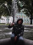azulaev