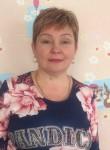 Natalya, 48  , Povorino