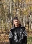 Mikhail, 32  , Bratsk