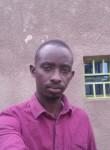 agaba, 18  , Kigali
