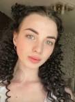 Viktoriya, 21  , Yuzhno-Sakhalinsk