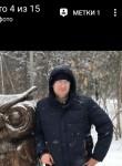 Dmitriy, 33  , Abakan