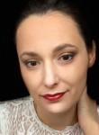 Irina, 41  , Sofia