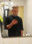 Shurik, 26  , Horlivka