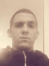 Aleks, 26, Russia, Astrakhan