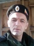 Дмитрий, 39 лет, Новосибирск