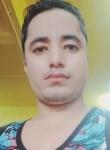 Khabin, 22  , Subang Jaya