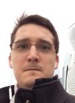 Eduard, 24  , Zarechnyy (Sverdlovsk)