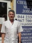 George L., 45, Kiev