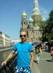Sergey, 42  , Kaliningrad