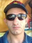 Dorval, 44  , Itajai