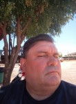 Zelclir, 55  , Barreiras