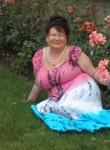 VASILYa, 65  , Ulyanovsk