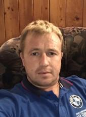 dencher, 37, Russia, Saint Petersburg