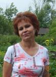 Людмила, 61  , Verkhneuralsk