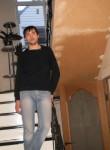 Aleksey, 32  , Bataysk