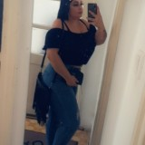 Laura, 21  , Polgardi