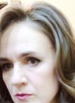 Tatyana, 45  , Moscow