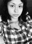 Sofiya, 25, Moscow