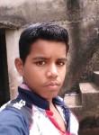 Makar Ghadei, 18  , Cuttack