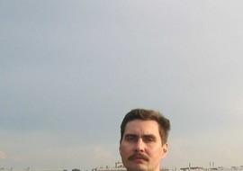Александр, 49 - Just Me