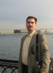 Александр, 49, Moscow