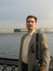 Александр, 49, Russia, Moscow
