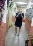 Valeriya*, 39, Zhukovskiy